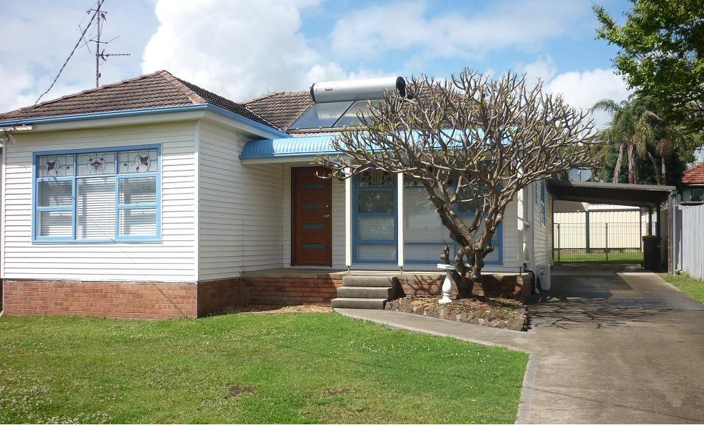40 Horsley Road, Oak Flats NSW 2529, Image 0
