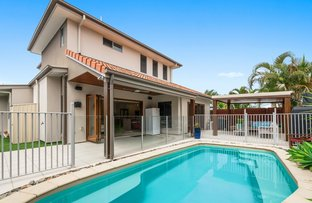Picture of 47 Anchorage Circuit, Twin Waters QLD 4564