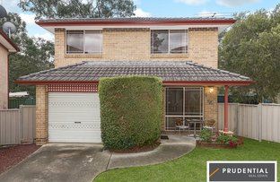 Picture of 6/4 Westmoreland Road, Minto NSW 2566