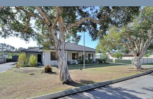 Picture of 41 Middle Swan Road, West Swan WA 6055
