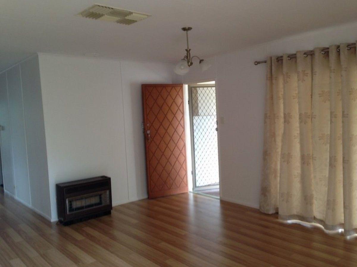84 Wood Street, Dalby QLD 4405, Image 2