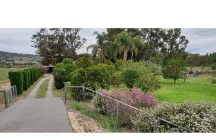 Picture of 1416 Great Northern Highway, Upper Swan WA 6069
