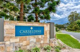90 Dannenberg Street, Carseldine QLD 4034