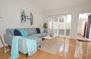 Picture of 45/34 Palmerston Street, Perth WA 6000
