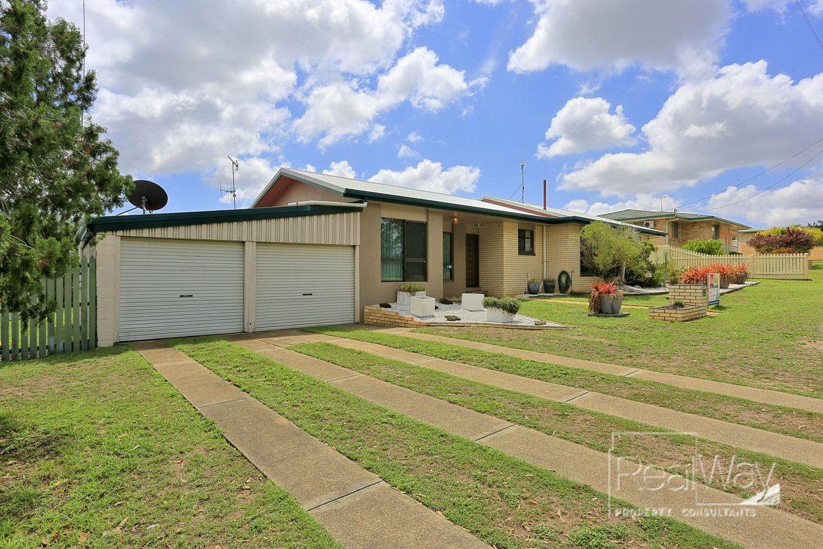 55 Smiths Road, Avoca QLD 4670, Image 0