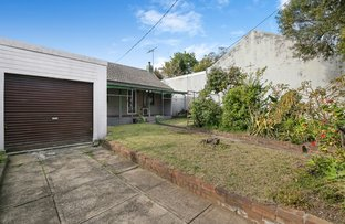 Picture of 151 Bedford street, Newtown NSW 2042