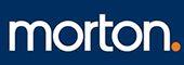 Logo for Morton Green Square