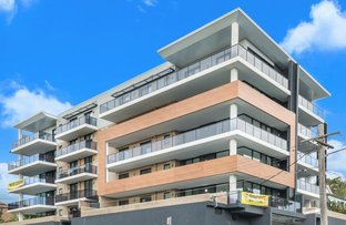 Picture of 1/6 Buchanan Street, Carlton NSW 2218