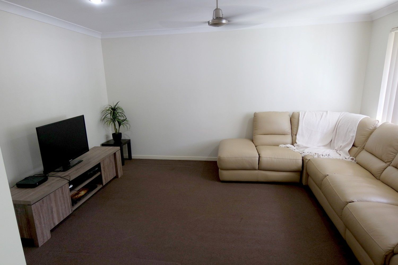 6 Serenity Street, Brassall QLD 4305, Image 1