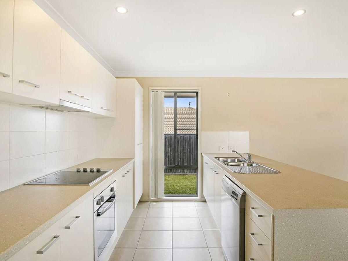 19 Balaroo Drive, Glenvale QLD 4350, Image 2