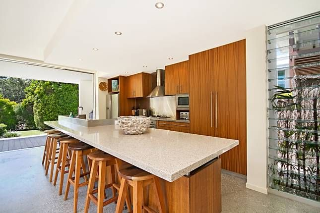 38 Collins Lane, Casuarina NSW 2487, Image 1