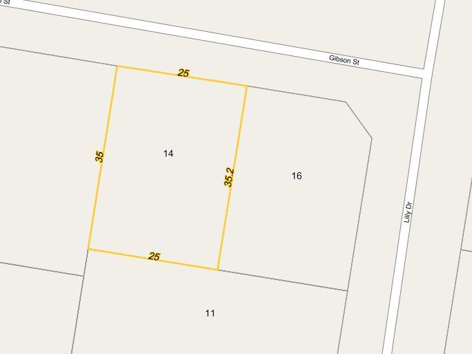14 Gibson Street, Goondiwindi QLD 4390, Image 2