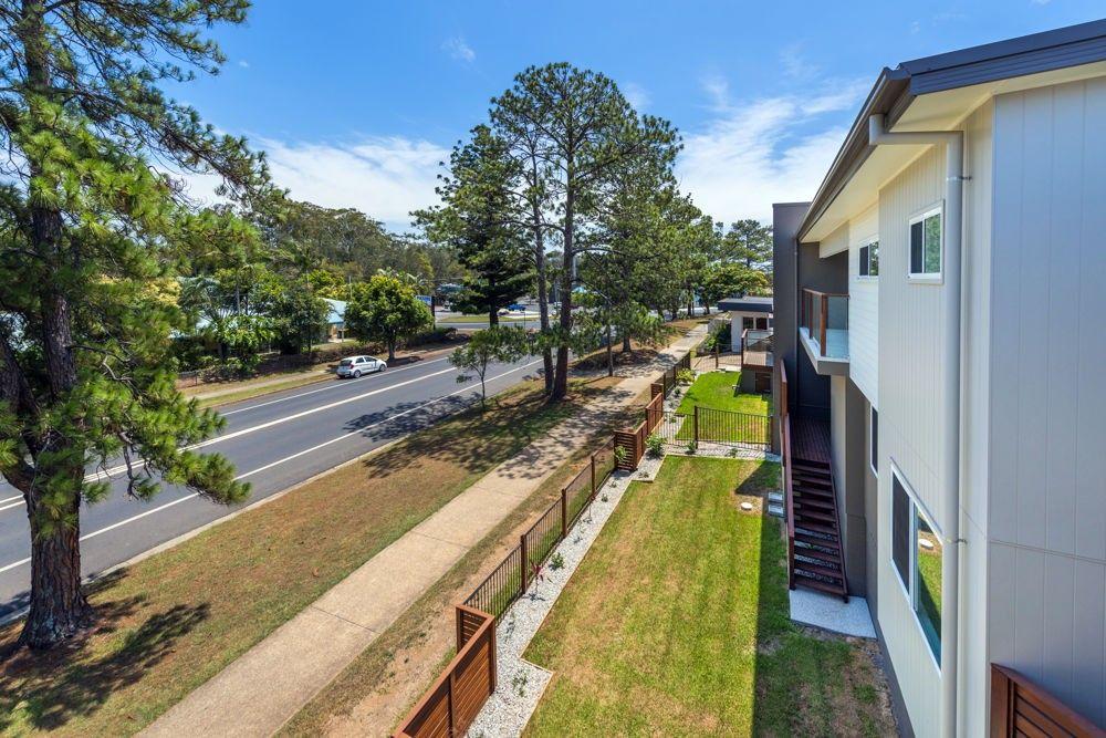 Unit 6 8 Beach Street, Woolgoolga NSW 2456, Image 2