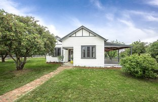 39 Main Road, Lancefield VIC 3435