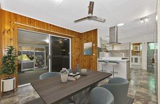 Picture of 48 John Dory Street, Cungulla QLD 4816