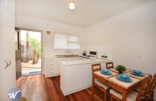 Picture of 5/148 Edward Street, Clarence Gardens SA 5039