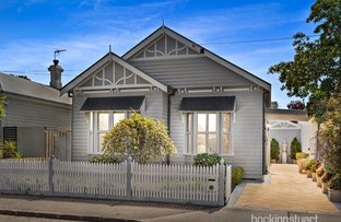 Picture of 32 Hotham Street, Seddon VIC 3011