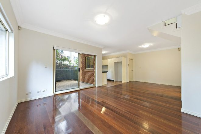 Picture of 3/61-63 Parkview Road, ABBOTSFORD NSW 2046