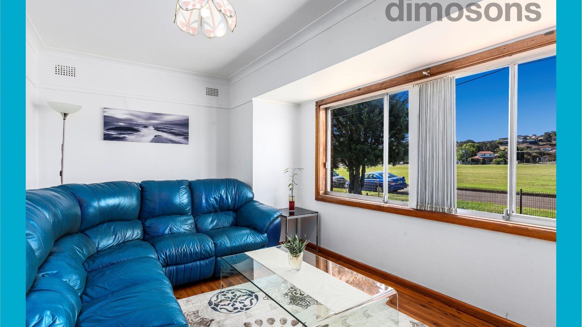 52 Burke Way, Berkeley NSW 2506, Image 1