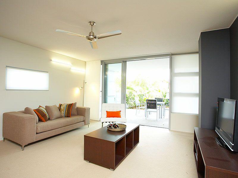 1104/24 Cordelia St, South Brisbane QLD 4101, Image 1