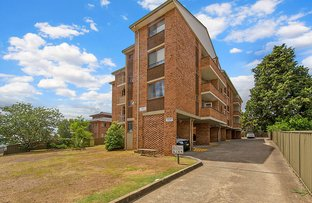 Picture of 4/38 Castlereagh Street, Penrith NSW 2750