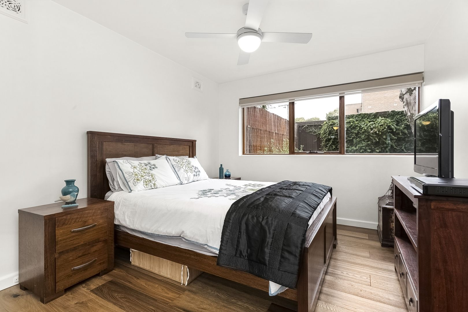 66/50 King William Street, Fitzroy VIC 3065, Image 2