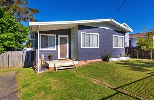 Picture of 97 Delia Avenue, Halekulani NSW 2262