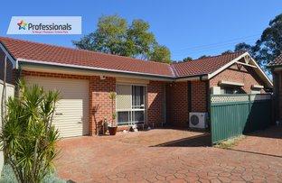 Picture of Minchinbury NSW 2770