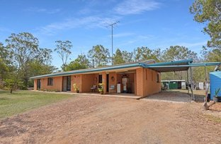 Picture of 128 Costellos Road, Upper Lockyer QLD 4352
