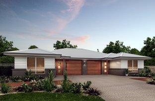 Picture of Park Ridge QLD 4125