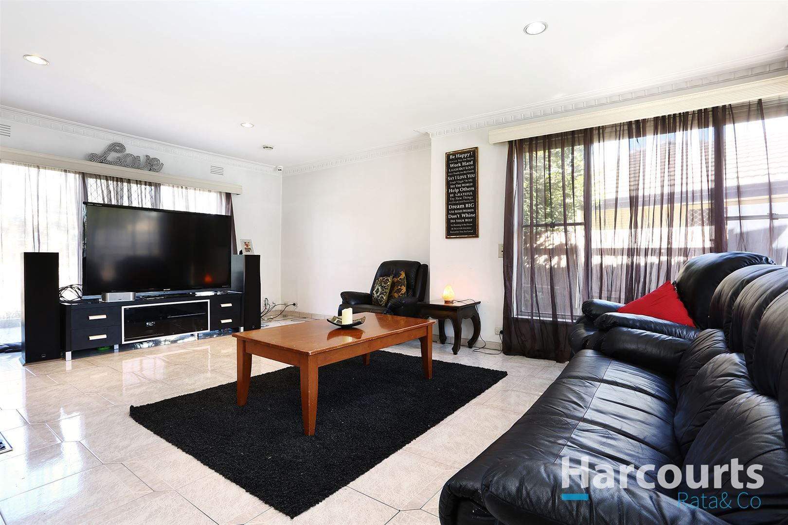 419 High Street, Lalor VIC 3075, Image 1