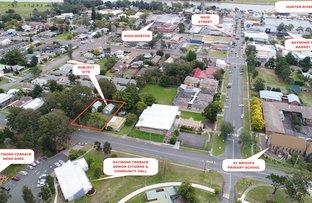 Picture of 62-64 Irrawang Street, Raymond Terrace NSW 2324
