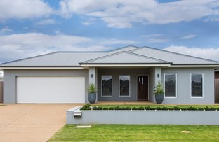 Picture of 29 Sturrock Drive, Boorooma NSW 2650
