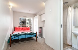 Picture of 101/546 Flinders Street, Melbourne VIC 3000