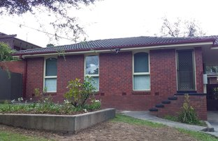 Picture of 1/25A Girdwood Road, Boronia VIC 3155
