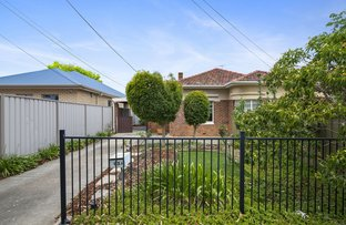 Picture of 63a Maxwell Terrace, Glengowrie SA 5044