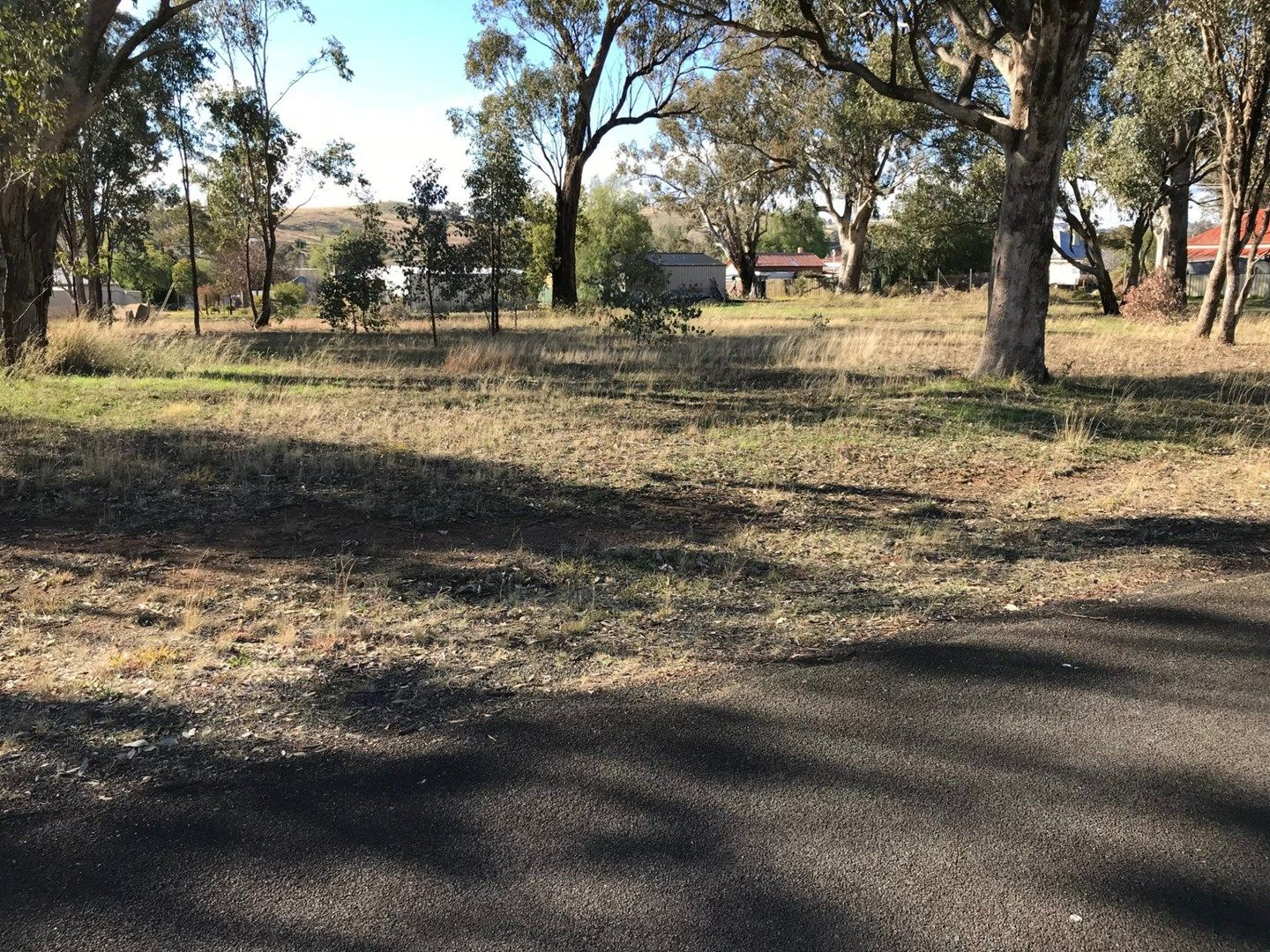 Lot 8 Belmore Street, Woodstock NSW 2793, Image 0