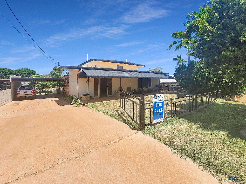 51 Jacobsen Crescent, Mount Isa QLD 4825, Image 2