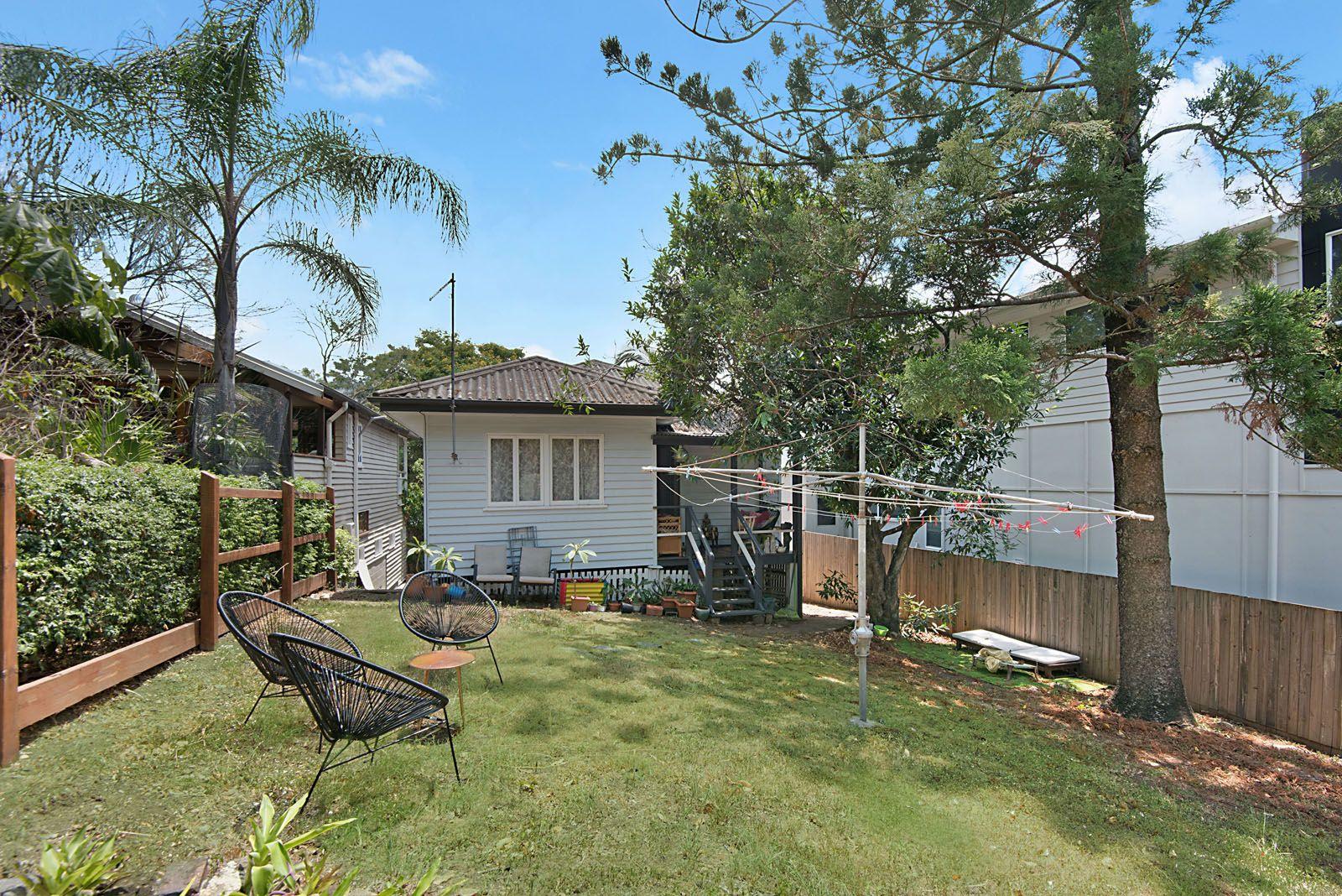 29 Alma Street, Paddington QLD 4064, Image 1