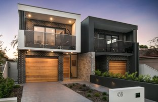Picture of 45b Crammond Boulevard, Caringbah NSW 2229