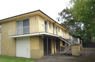 2/18 Tennyson Street, Metford NSW 2323