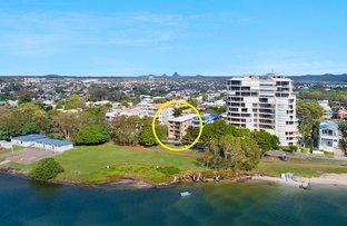 Picture of 6/98 Esplanade, Golden Beach QLD 4551