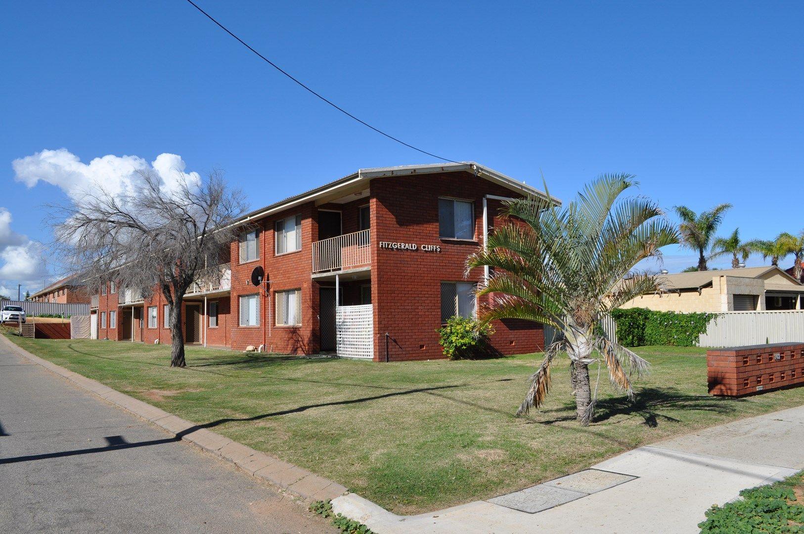 5/143 Fitzgerald Street, Geraldton WA 6530, Image 0