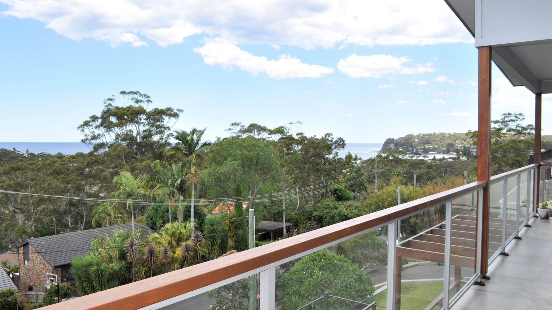 17 Beachcomber Pde, North Avoca NSW 2260, Image 1