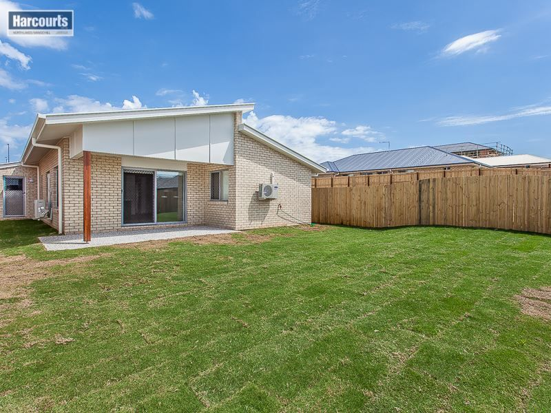 52 Mapleton Drive, North Lakes QLD 4509, Image 1