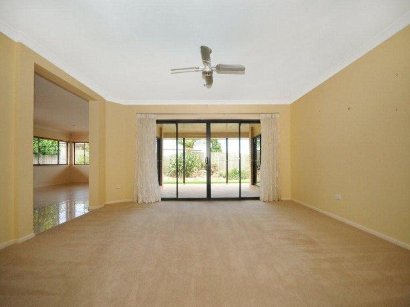 331 Ramsay Street, Middle Ridge QLD 4350, Image 1