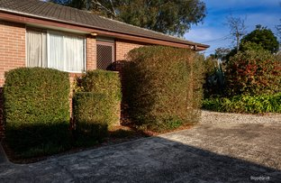 Picture of 1/20-22 Beaufort Road, Croydon VIC 3136