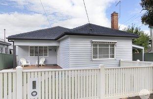 Picture of 907 Havelock Street, Ballarat North VIC 3350