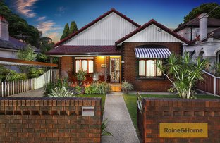 Picture of 3 Dowling Street, Arncliffe NSW 2205