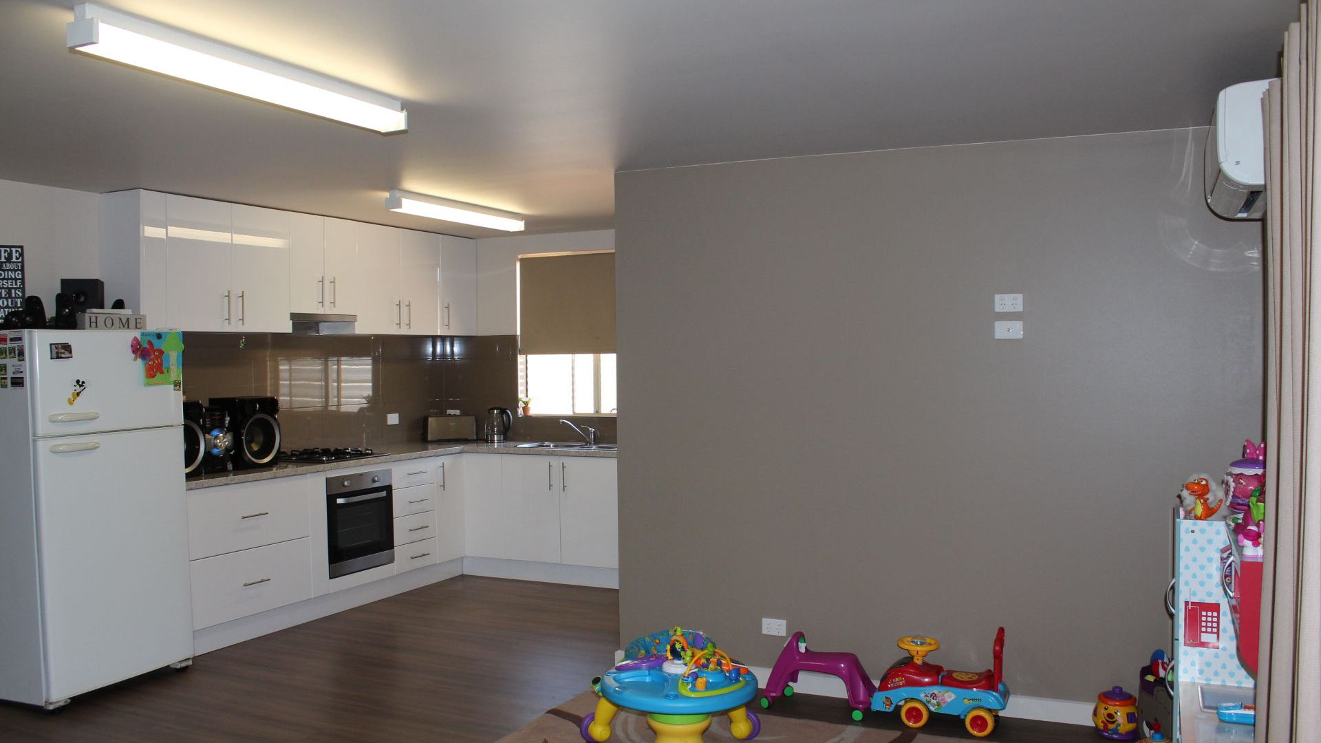 30 Alfred Street, Port Pirie SA 5540, Image 2